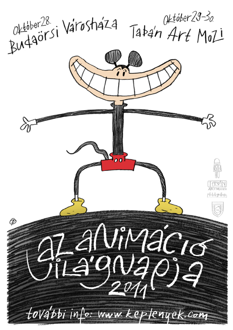 /images/uploaded/image/animacio vilagnapja 2011 - poster - web(1).jpg