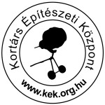 /images/uploaded/image/KEK_logo-HUN-feher1-150x150.jpg